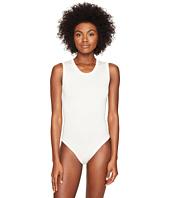 La Perla - New Silk Soul Bodysuit