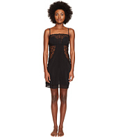 La Perla - Soutache Short Dress