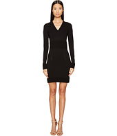 La Perla - Miss Renegade Knit Dress