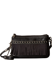 M&F Western - Hadley Crossbody