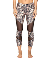 Onzie - Cut Out Capris