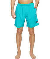 Body Glove - Seaside Volley Boardshorts