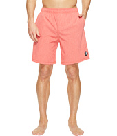 Body Glove - Vapor Freestyle Volleys Boardshorts