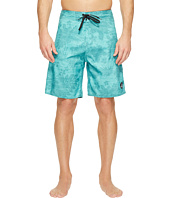 Body Glove - Luau Time Boardshorts
