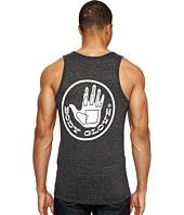 Body Glove - Meatball Tank Top