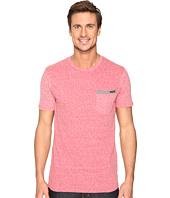Body Glove - Twin Fin T-Shirt