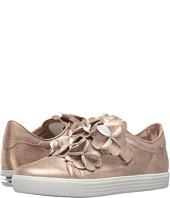 Kennel & Schmenger - Leather Flower Sneaker