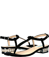 Blue by Betsey Johnson - Evie