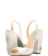 Blue by Betsey Johnson - Vivi
