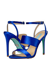 Blue by Betsey Johnson - Jenna