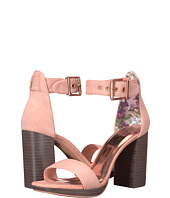 Ted Baker - Lorno