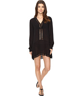 Athena - Willow Tunic Cover-Up