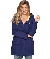 Hatley - Field Jacket