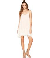 Show Me Your Mumu - Lockett Lace Dress