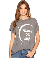 Show Me Your Mumu - Oliver Tee