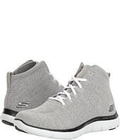 SKECHERS - Flex Appeal 2.0 - Chukka
