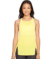 PUMA - Dancer Drapey Tank