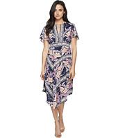 Nanette Lepore - Primavera Dress