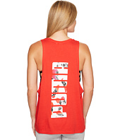 PUMA - Archive Logo Tank Top