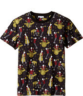 Dolce & Gabbana Kids - Mambo Band T-Shirt (Big Kids)