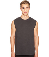 Vince - Distressed Tank Top