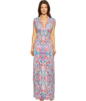 La Perla - Free Spirit Long Dress