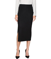 ATM Anthony Thomas Melillo - Rib Skirt