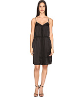 ATM Anthony Thomas Melillo - Cami Dress