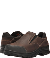 SKECHERS Work - Workshire - Teays