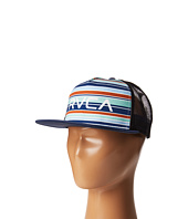 RVCA - Series Trucker Hat