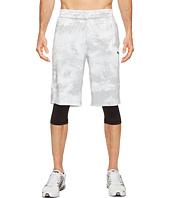 PUMA - Evo Layered Tight Shorts