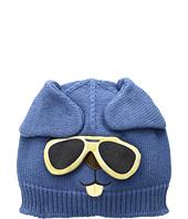 Dolce & Gabbana Kids - Mimmo Hat (Infant)