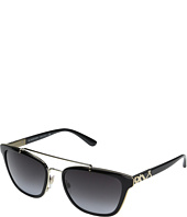 Burberry - 0BE4240