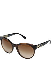 Burberry - 0BE4236