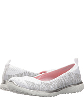SKECHERS - Microburst - Made-You-Look