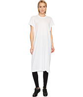 Y's by Yohji Yamamoto - N-Twist One-Piece Tee Dress