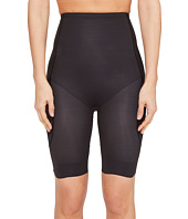 Miraclesuit Shapewear - Rear Lift & Thigh Control High Waist Slimmer