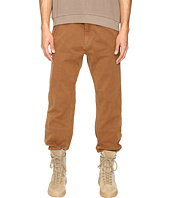 adidas Originals by Kanye West YEEZY SEASON 1 - Worker Pants