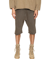 adidas Originals by Kanye West YEEZY SEASON 1 - FJ Shorts