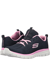 SKECHERS - Graceful