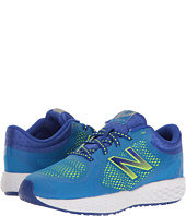 New Balance Kids - KJ720v4 (Little Kid/Big Kid)