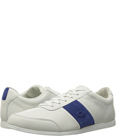 Lacoste - Embrun 316 1