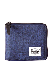 Herschel Supply Co. - Walt RFID