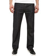 Joe's Jeans - Classic Fit in Ansel