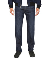 Joe's Jeans - Classic Fit in Mackson