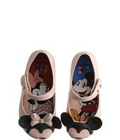 Mini Melissa - Mini Ultragirl + Disney Twins II (Toddler/Little Kid)