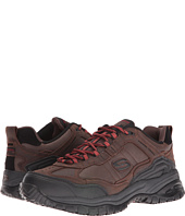 SKECHERS Work - Soft Stride - Acworth