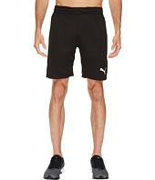 PUMA - GK Shorts