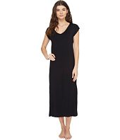 P.J. Salvage - Modal Short Sleeve Gown
