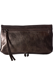 Joe's Jeans - Riley Convertible Clutch